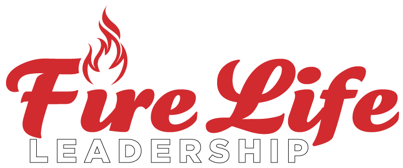 fire-life-leadership-01