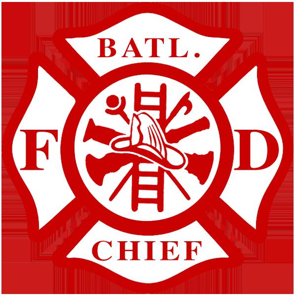 maltesecross01_fireman