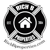 richbproperties